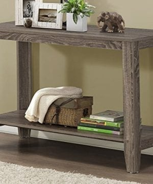 CONSOLE TABLE HALLWAYLIVING ROOM ACCENT 0 300x360