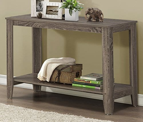 CONSOLE TABLE HALLWAYLIVING ROOM ACCENT 0