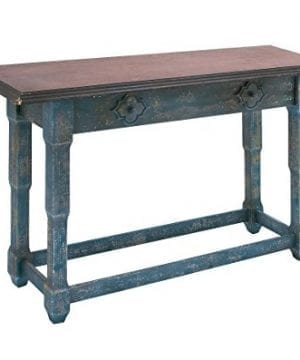 Deco 79 50943 Wood Console Table 59 X 36 0 0 300x360