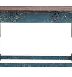 Deco 79 50943 Wood Console Table 59 X 36 0 1 300x320