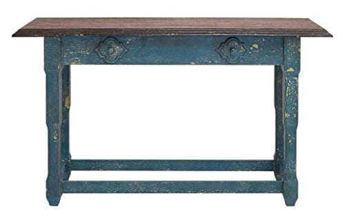 Deco 79 50943 Wood Console Table 59 X 36 0 1