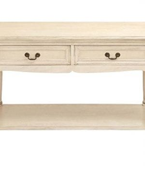 Deco 79 Wood Console 0 1 300x360