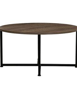 Household-EssentialsAshwood-Sofa-Table-0-0