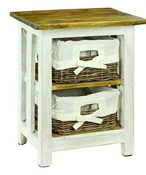 Nina Night StandEnd Table 0 300x360
