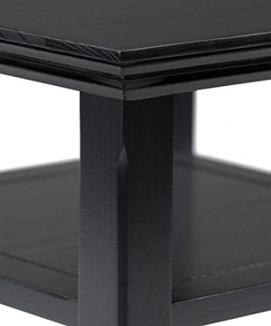Simpli Home Acadian End Table 0 2 300x360