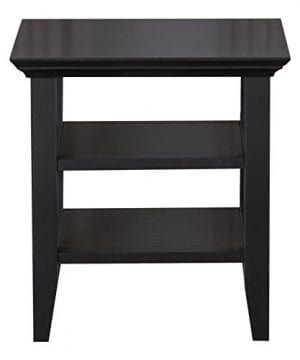 Simpli Home Acadian End Table 0 3 300x360