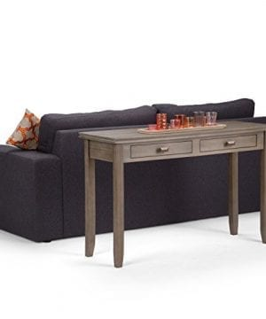 Simpli Home Artisan Coffee Table 0 0 300x360
