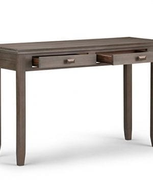 Simpli Home Artisan Coffee Table 0 1 300x360
