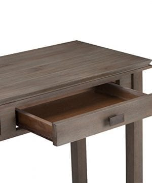 Simpli Home Artisan Coffee Table 0 2 300x360