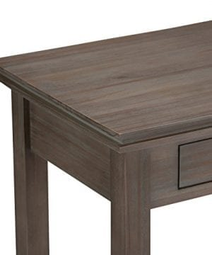 Simpli Home Artisan Coffee Table 0 3 300x360