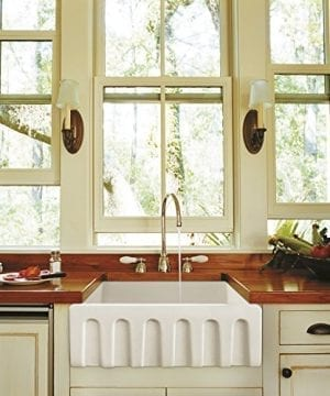 Ostia-24-Fireclay-Farmhouse-Apron-White-Reversible-Kitchen-Sink-0-0