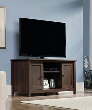 Sauder County Line TV Stand 0 300x360