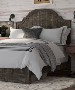 Farmhouse Bedroom Furniture