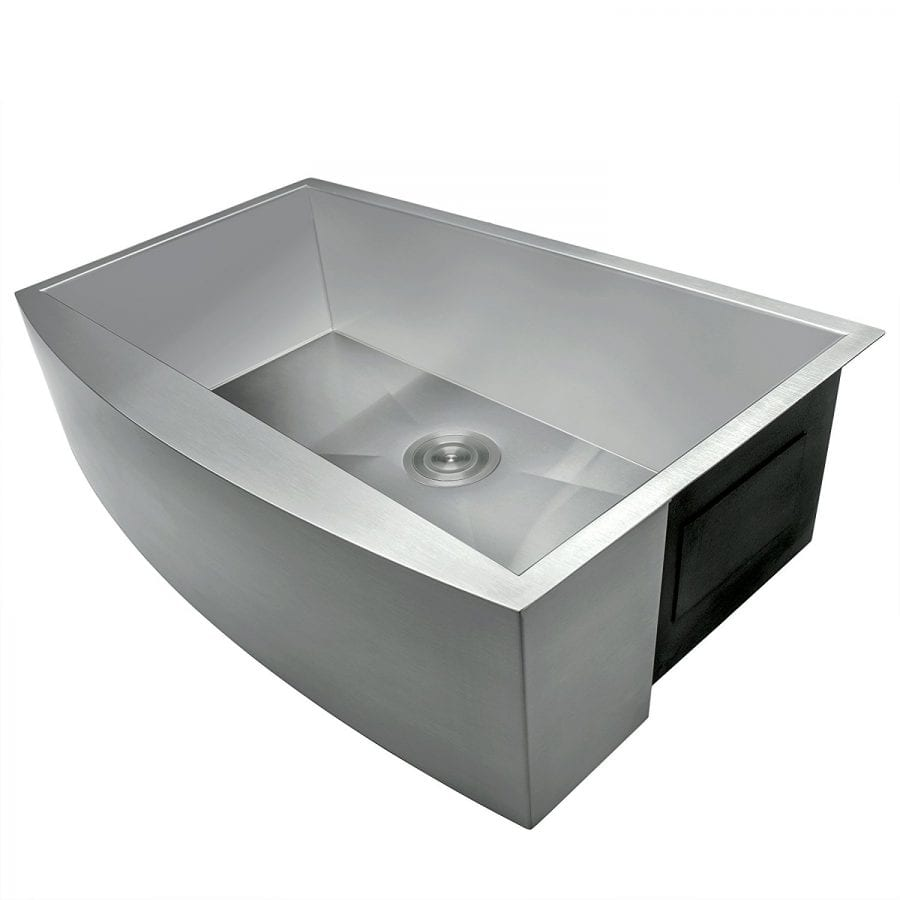Perfetto Kitchen and Bath 33\