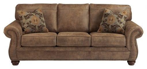 signature design by ashley sofa 0