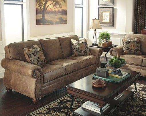 signature design by ashley sofa 2