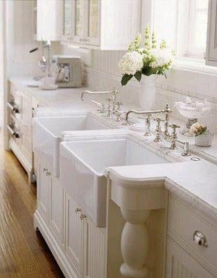 renaissance apron front 30 inch farmhouse sink