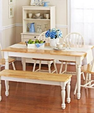 Dining Room Sets Bench