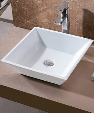 Bathroom Sink Group 2 0 0 300x360
