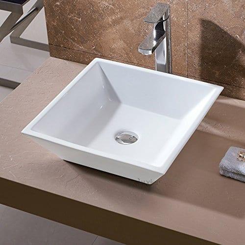 Bathroom Sink Group 2 0 0