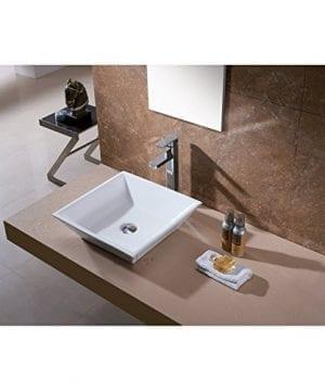 Bathroom Sink Group 2 0 1 300x360