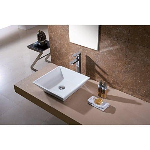 Bathroom Sink Group 2 0 1