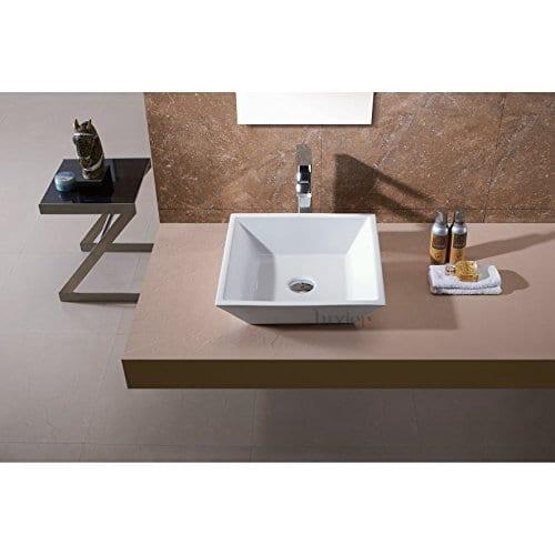 Bathroom Sink Group 2 0 2