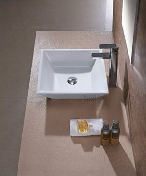 Bathroom Sink Group 2 0 3 300x360