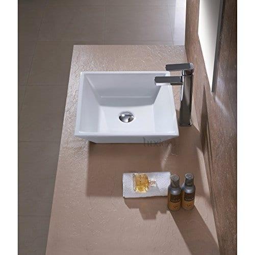 Bathroom Sink Group 2 0 3