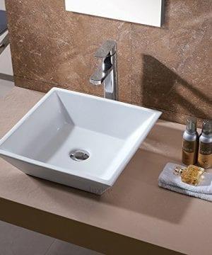 Bathroom Sink Group 2 0 300x360