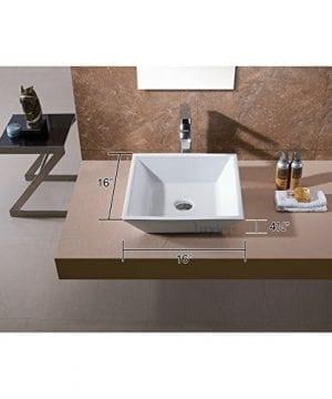 Bathroom Sink Group 2 0 4 300x360