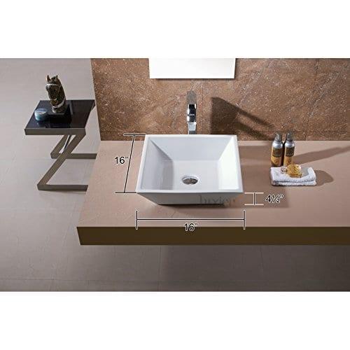 Bathroom Sink Group 2 0 4