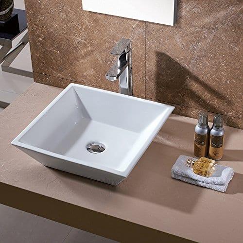 Bathroom Sink Group 2 0