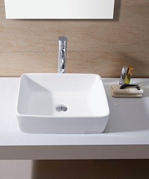 Ceramic Sink Group 4 0 0 300x360