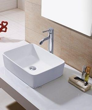 Ceramic Sink Group 4 0 1 300x360