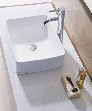 Ceramic Sink Group 4 0 2 300x360