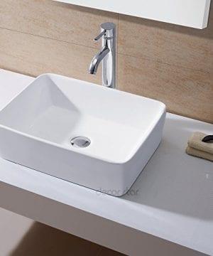 Ceramic Sink Group 4 0 300x360