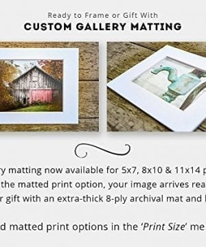 Rustic Farmhouse Decor Set Of 4 Prints Fixer Upper Home Decor Wall Art 0 0 300x360