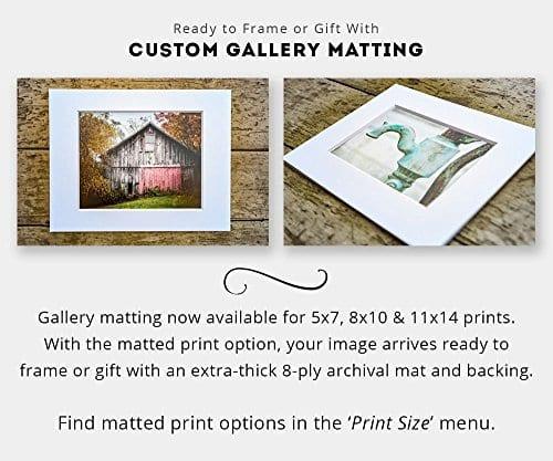 Rustic Farmhouse Decor Set Of 4 Prints Fixer Upper Home Decor Wall Art 0 0