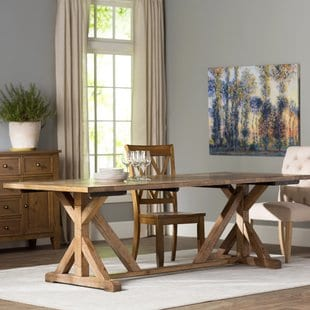 abbey-dining-table