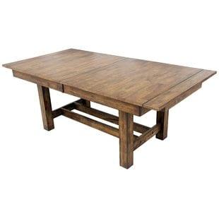 alder-dining-table