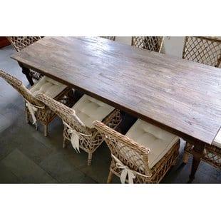 ambash-dining-table