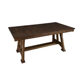 billings-extendable-dining-table
