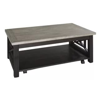 birch lane judd coffee table