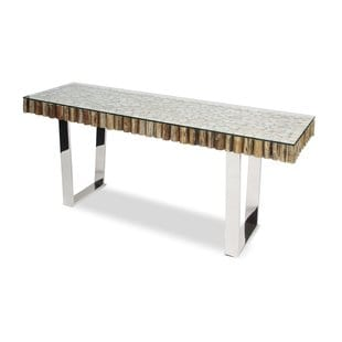 christianson-dining-table