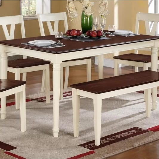 cohla-dining-table