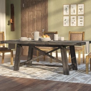 colborne-extendable-dining-table