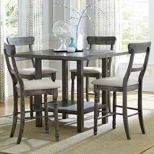 erondelle-counter-height-dining-table