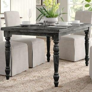 erondelle-rectangular-dining-table
