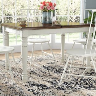 extendable-dining-table